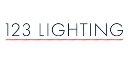 123 lighting